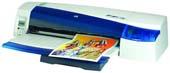Hewlett-Packard DesignJet 120/120nr